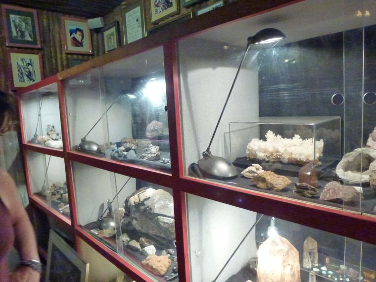 batso museum rocks and gems.JPG