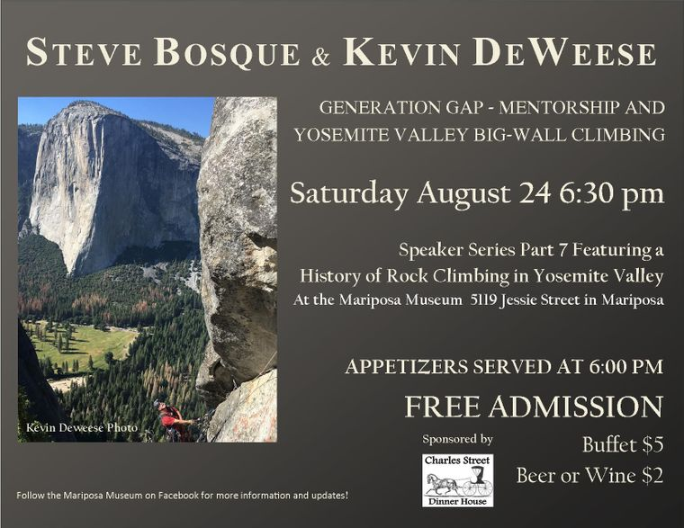 Speaker Flyer Bosque and Deweese.jpg