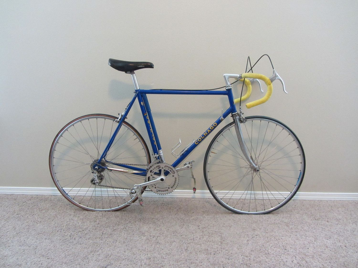 colnago_blues.jpg
