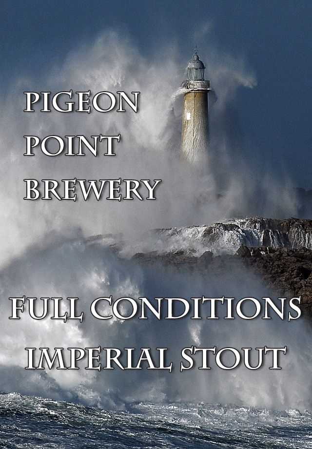 Pigeon Point Brewery Imperial Stout.jpg