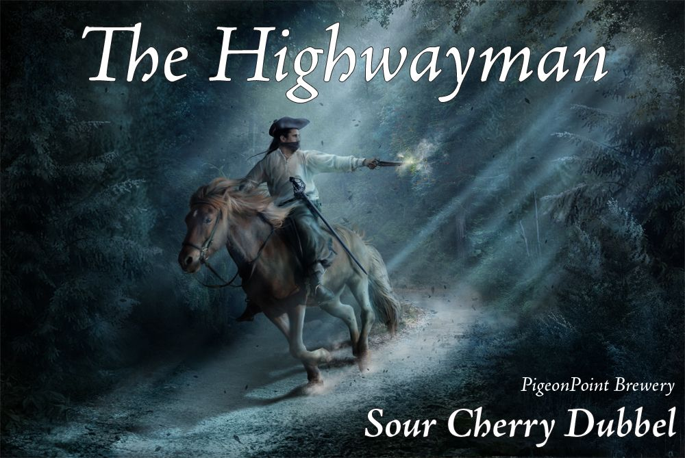 The highwayman label.jpg