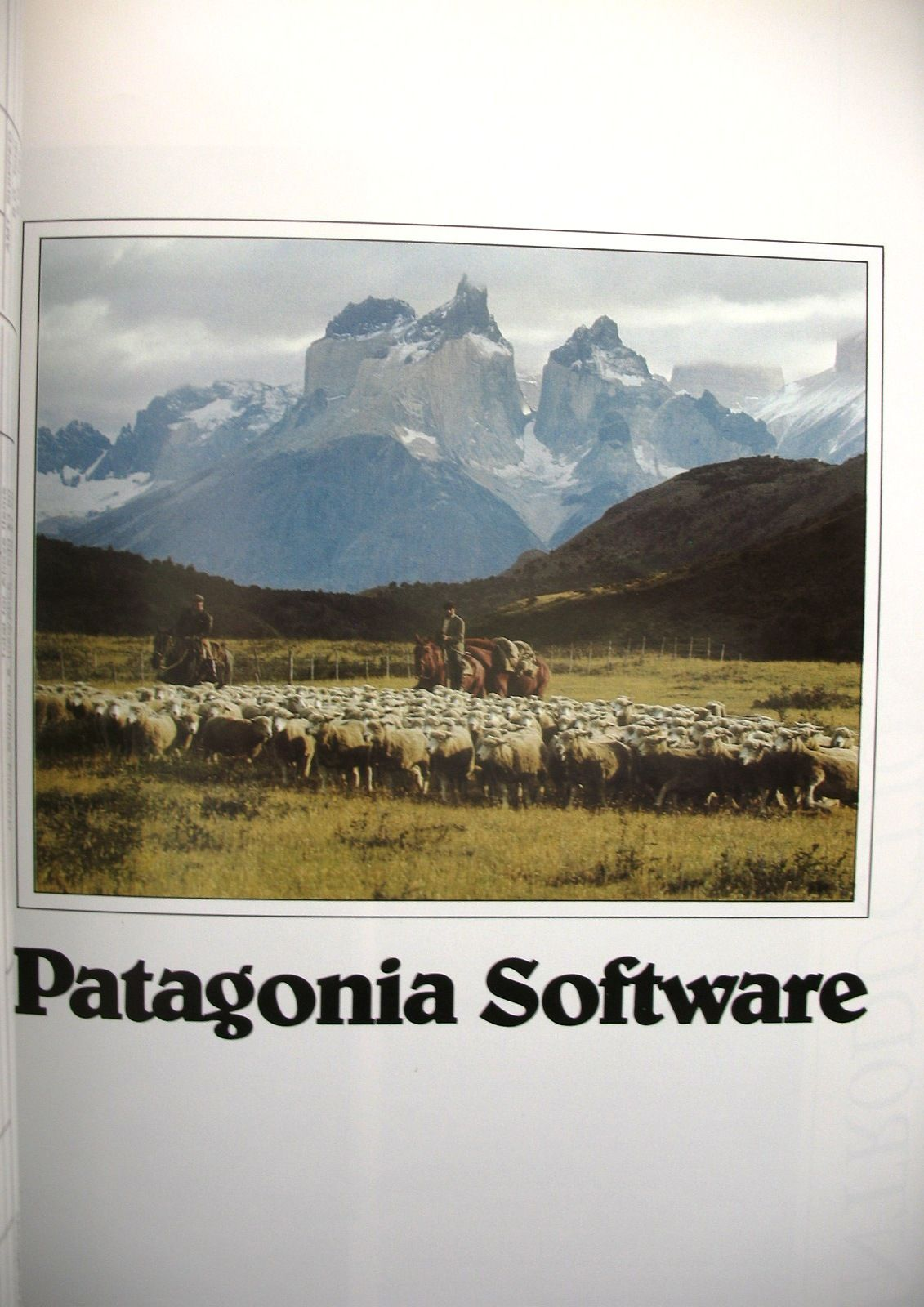 1981 Patagonia Software cover.JPG
