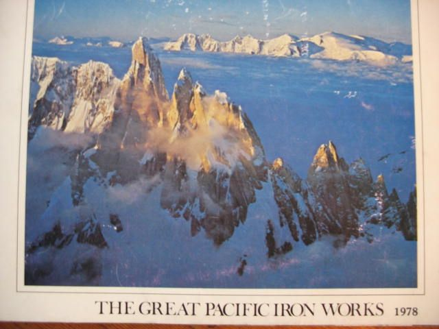 1978-79 Great Pacific Ironworks cover.jpg