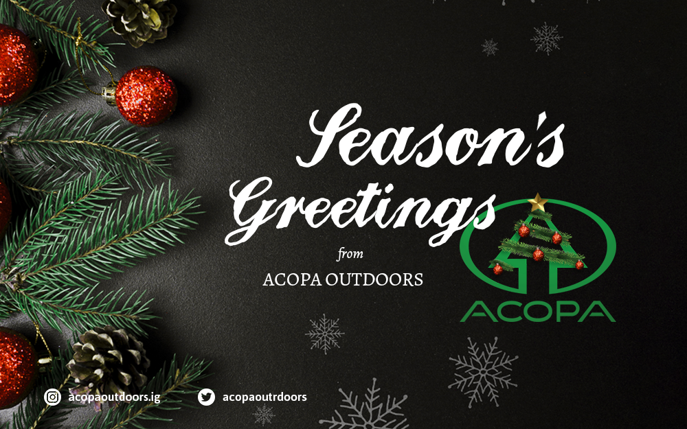 seasons greetings - acopa.png