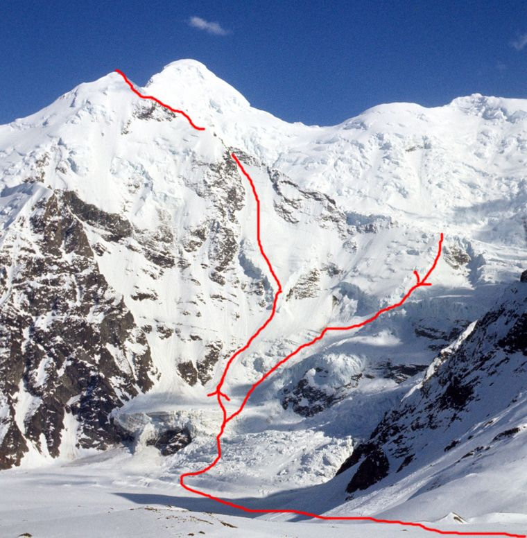 Mt_01_069-small route in red.jpg